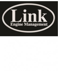 LINK Engine Management Systems and Asscessories