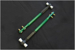 pillow_ball_tension_rod_products.jpg