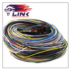 5lb long loom link