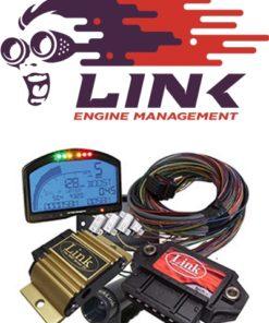 Link Accessories