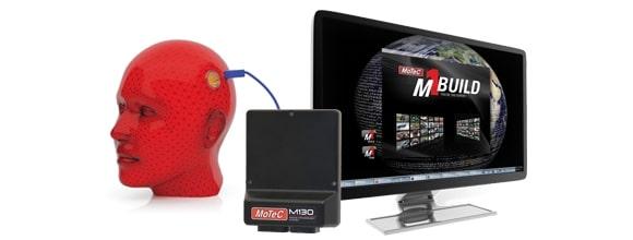 MoTeC M1 Development – www tdp ie