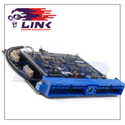 Link NGTR-X