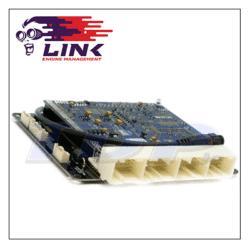 Link WRX107X