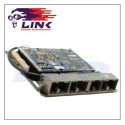 Link WRX6X