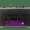 Link G4X Monsoon X