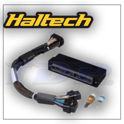 Elite 1000 1500 Honda OBD I B Series Plug N ply adaptor harness
