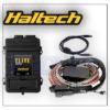 Elite 2000 + Premium Universal Wire-in Harness Kit Length: 5.0m (16?)