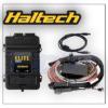Elite 2500 + Premium Universal Wire-in Harness Kit Length: 2.5m (8?)