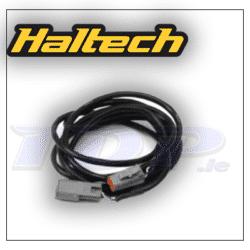 Haltech DTM 4 CAN Dash adaptor