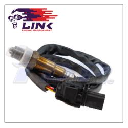 Wideband O2 sensor (LSU49)
