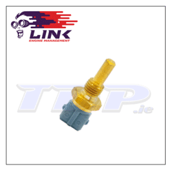 Coolant Temperature Sensor (NTC12)