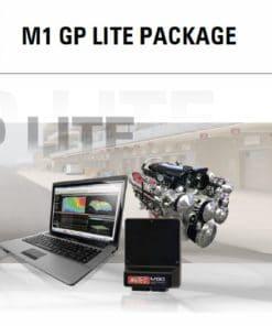 MoTeC M1 M130 GP-Lite