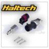250 PSI TI Fuel Oil Wastegate Pressure Sensor