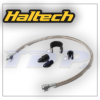Pressure Sensor Extension Kit