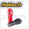 HT-030030_SURLOK-CONNECTOR-SET